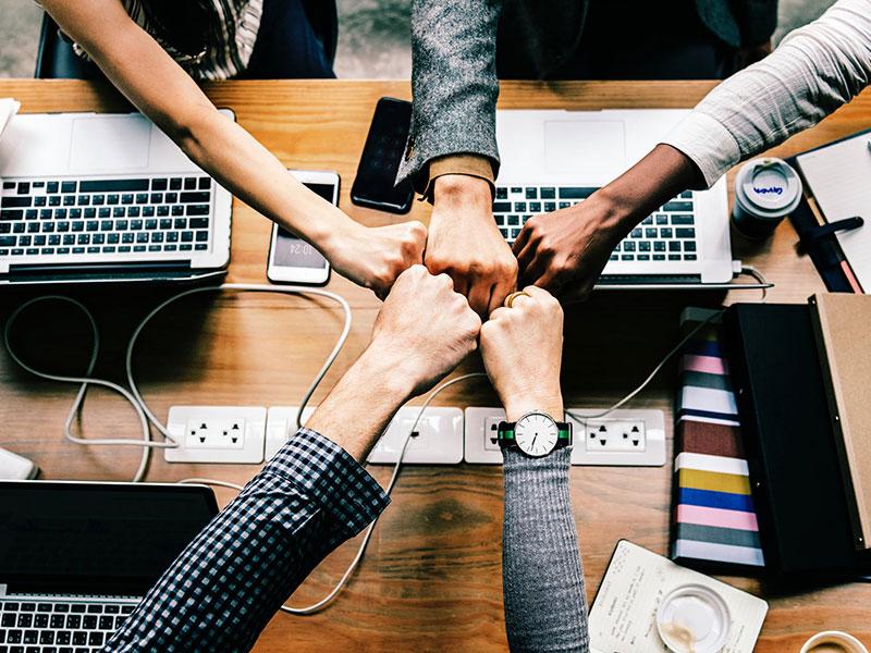 burlington-networking-group-relate